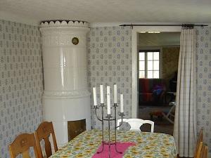 Kamer2